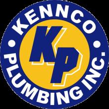Kennco Plumbing Inc